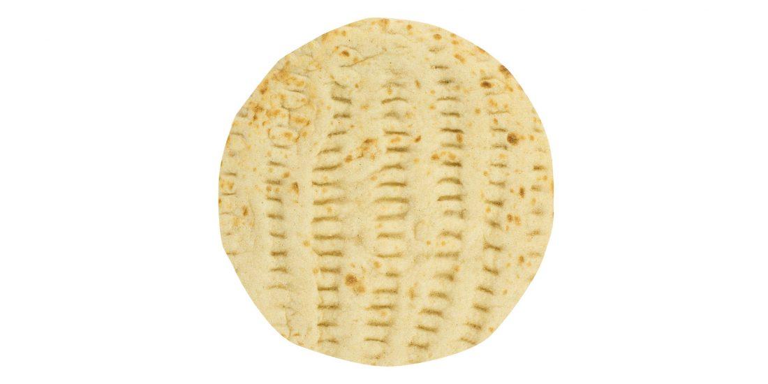 πίτες για σουβλάκια, souvlaki, souvlaki pita