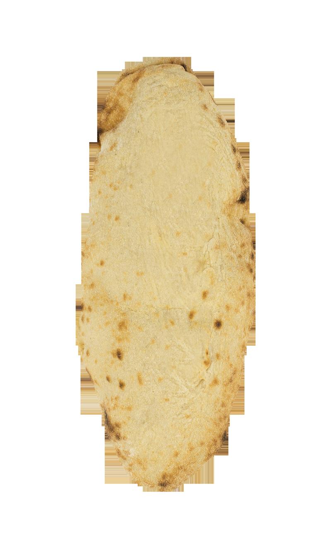 πιτα, pita, axaiki pita, achaiki pita, αχαικη πιτα, αχαϊκή πίτα